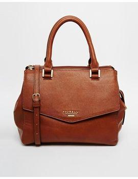 fiorelli-mia-small-grab-bag-with-envelope-detail by fiorelli