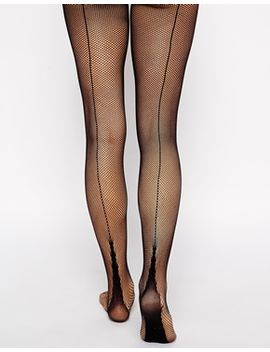 jonathan-aston-fishnet-backseam-and-heel-tights by jonathan-aston