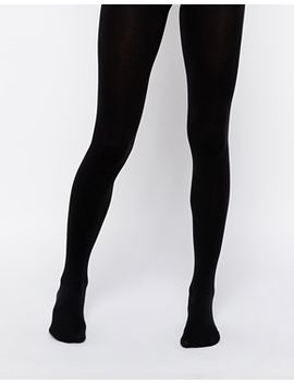 asos-200-denier-thermal-tights by asos-collection
