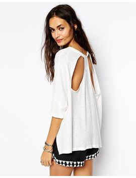 free-people-crescent-moon-t-shirt-with-cut-out-back by free-people