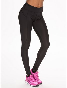 basic-tights by nly-sport