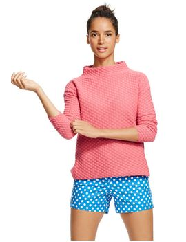 tilly--sweater by boden