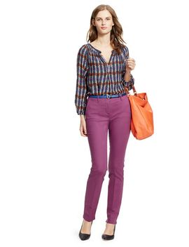 chelsea-pant by boden