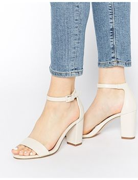miss-kg-paige-white-heeled-sandals by miss-kg