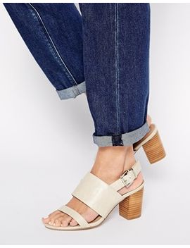 asos-hattie-heeled-sandals by asos-collection