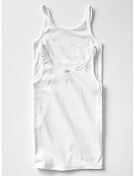 solid-tank-(2-pack) by gap