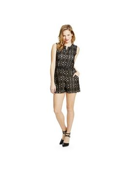 target-:-expect-more-pay-less by -lace-romper---xhilaration®