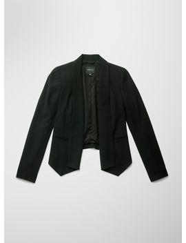 dominick-jacket by babaton