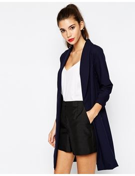 love-textured-longline-blazer by love