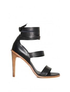 pierce-sandals by tibi