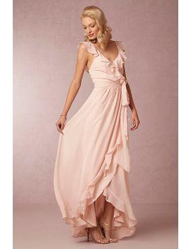 polly-dress by bhldn