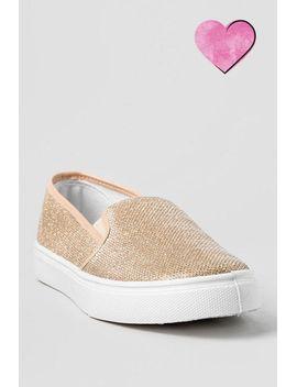 alex-slip-on-sneaker by francescas