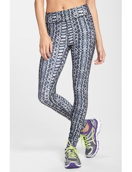 alpha-heatgear®-leggings by under-armour