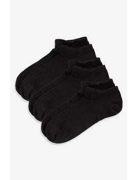 fitness-liner-socks by zella