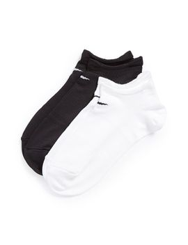 performance-2-pack-no-show-socks by nike