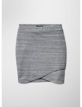 primrose-skirt by talula