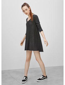 cassidy-dress by tna