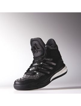 vibe-energy-boost-shoes by adidas