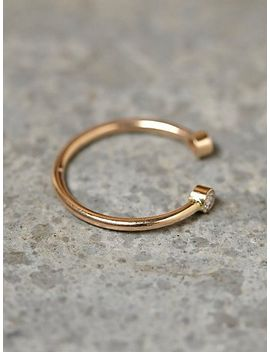 twin-diamond-ring by free-people