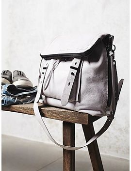 centennial-bag by free-people