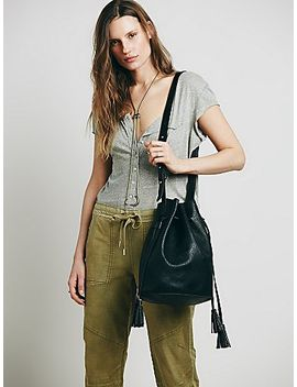 bleeker-bucket-bag by free-people