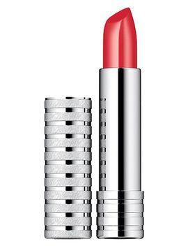 long-last-soft-shine-lipstick by clinique