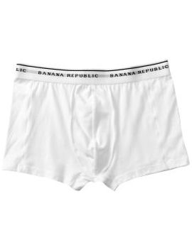 stretch-cotton-sport-trunk by banana-repbulic