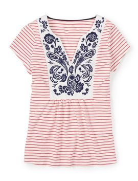 colette-top by boden