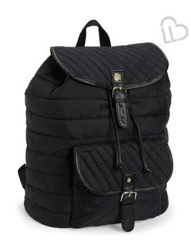 lld-quilted-backpack by aeropostale