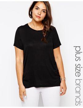junarose-short-sleeve-t-shirt by junarose