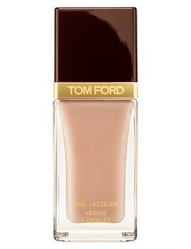 nail-lacquer by tom-ford