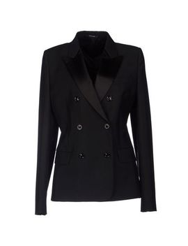 maison-margiela-4-blazer---suits-and-jackets-d by see-other-maison-margiela-4-items