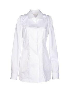 maison-margiela-shirt---shirts-d by see-other-maison-margiela-items