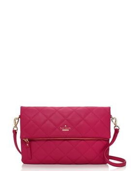 emerson-place-carson by kate-spade