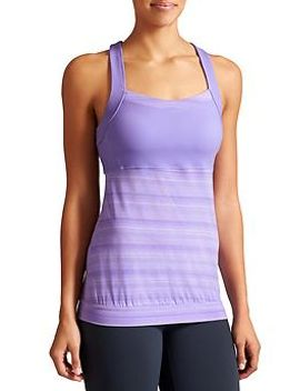 crunch-and-punch-tank by athleta