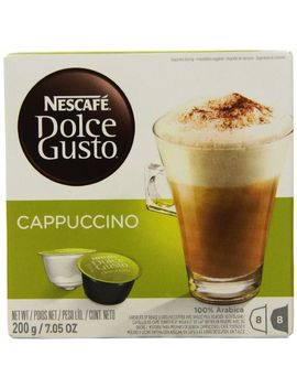 nescafe-dolce-gusto-for-nescafe-dolce-gusto-brewers,-mocha,-48-count by dolce-gusto