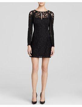 dress---adora-flor by nanette-lepore