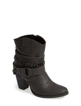 amplify-western-boot by very-volatile