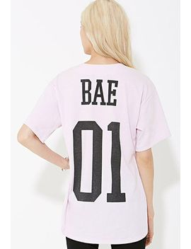 myvl-bae-01-baseball-jersey by forever-21