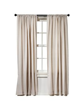 farrah-curtain-panel---threshold by threshold