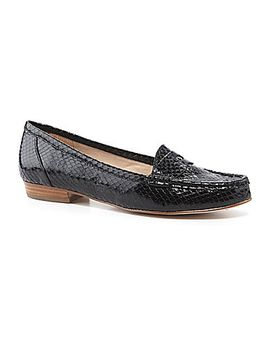 louise-et-cie-bitsy-penny-loafers by generic