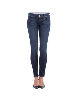 collin-skinny-in-stella by hudson-jeans