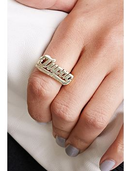 groundscorenyc-tupac-brass-ring by forever-21
