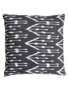 kamile-pillow,-chalkboard by lulu-&-georgia