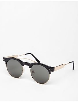 spitfire-clubmaster-sunglasses by spitfire