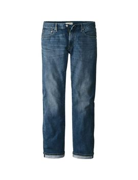 men-regular-fit-jeans by uniqlo