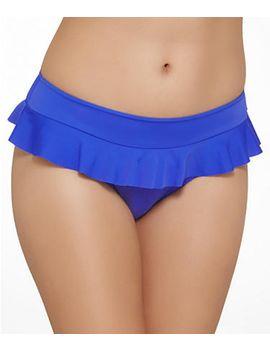 in-the-mix-latino-bikini-bottom by freya