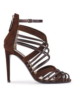 suede-bliara-sandal by ralph-lauren