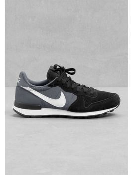 nike-internationalist by &-other-stories