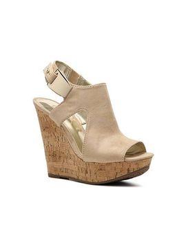 malor-wedge-sandal by carlos-by-carlos-santana